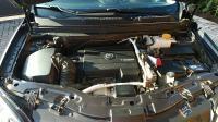 Opel Antara 2.2 COSMO 6AT