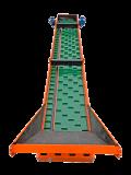 Дозатор весовой для свеклы-1
