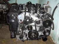 Двигатели на автомобиль Мерседес Спринте
