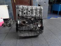 Двигатель ACV 2.5 TDI 102 л. с. на Volks