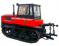 Трактор Плюс. Запчасти для лесозаготовит
