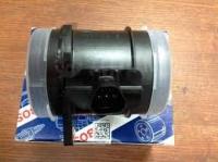 ДМРВ 2170 Электропедаль Bosch 280218225,