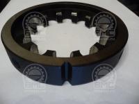 Метрическая плашка 75 шаг 1,5, ремонт гр