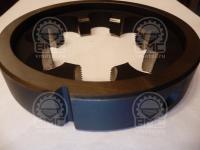 Плашка М75х1,5 с левой и правой резьбой