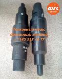 Топливный насос дизель молота HD/DD-25 Т