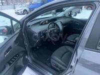 Toyota Prius Prime LIMITED в 52L кузове