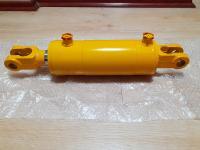 Гидроцилиндр ГЦ 100.50.200.515 с вилками