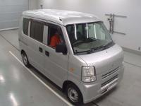Микроавтобус Suzuki Every кузов DA64V PC