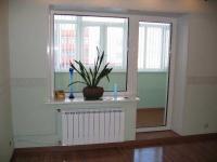 окна, двери ПВХ, AL, балконы, отделка, п