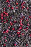 Ферментированный иван чай с лавандой и б