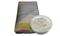 Метакаолин ВМК-45