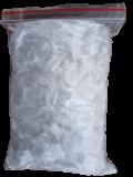 Фибра 12 мм. (250 гр)Полипропиленовая