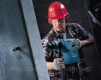 Аренда (прокат) строительного инструмент