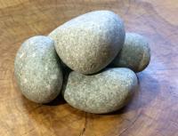 Жадеит. Камень для бани