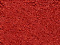 Пигмент красный 190