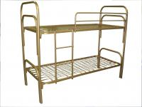 Кровати металлические качественные, проч