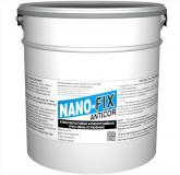 NANO-FIX ANTICOR- антикоррозийный грунт