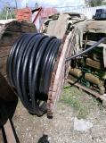 кабель ТППЭП 600Х2х0.4