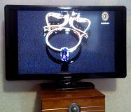 Телевизор PHILIPS 42 PFL 3605/60