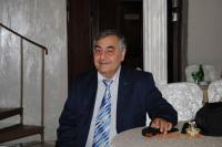 Тамада, проведение армянских и интернаци