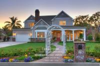 Дизайн Вашего Дома! И другие интересные