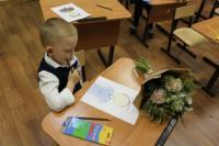 Частная школа Классическое образование в