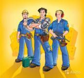 Опытные электрики оказывают услуги