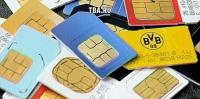 Сим-карты Сочи Продажа и подключение СИМ