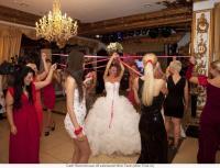 Свадьба, юбилей, праздник. Тамада. Ведущ