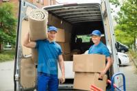 Услуги разнорабочих подсобных рабочих гр