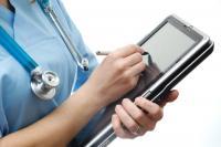 Купить : Народная медицина - диагностика