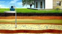 Бурение скважин на воду в Сыктывкаре
