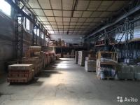 Ответственное хранение различных грузов