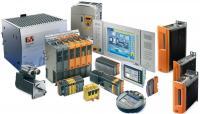 Ремонт частотников, УПП,ИБП,ПЛК,PLC, пла