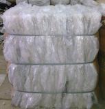 Вывоз макулатуры, пленки и пластика в Ря