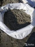 Продам песок намывной