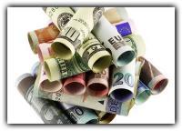 Товарные и кассовые чеки, накладные, сче