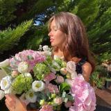 Цветочная мастерская Klever flowers&gift