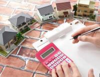 Оценка для ипотеки (ДомКлик)