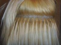 Обучение по курсу  «Наращивание волос» в