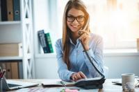 Обучение по курсу «Офис-менеджер» в цент