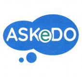 Askedo (Аскедо) – мастер на дом