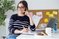 Обучение по курсу «Менеджер по продажам»