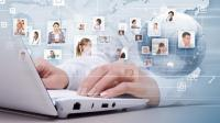 Обучение по курсу «Пользователь Internet