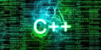 Обучение по курсу «Программирование C++»