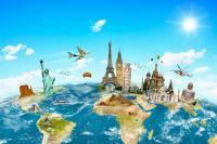 Обучение по курсу «Туристический менеджм