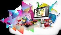 Обучение по курсу «Дизайн в полиграфии и