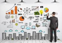Обучение по курсу «Составление бизнес-пл