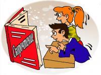Обучение по курсу  «Скорочтение» в центр