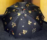 Мастер-класс «Роспись  зонта» в Центре «
